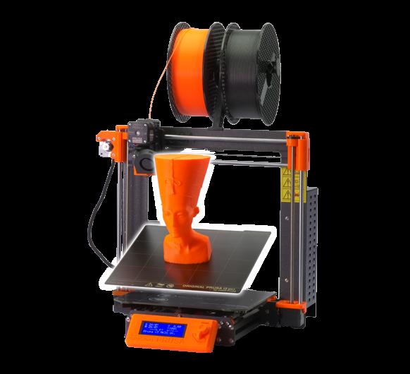 material-filamento-pla